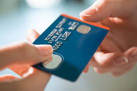 Charge Card Companies Define