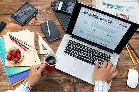 Business Finance Funding Advice0