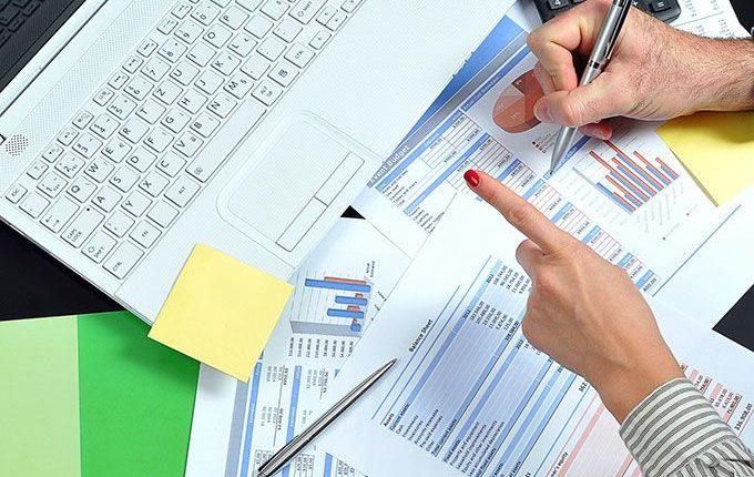Small Company Finance Success