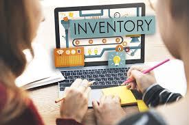 Inventory Financing Lenders0