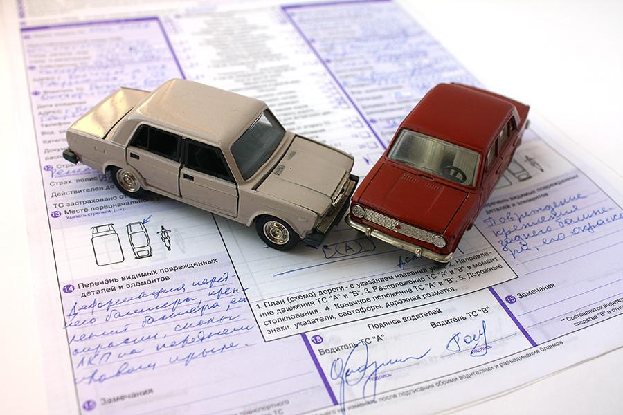 Obligatory Insurance
