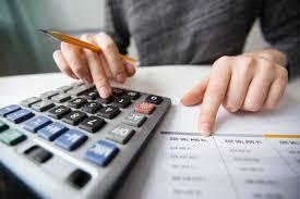 Tax Credit Financing