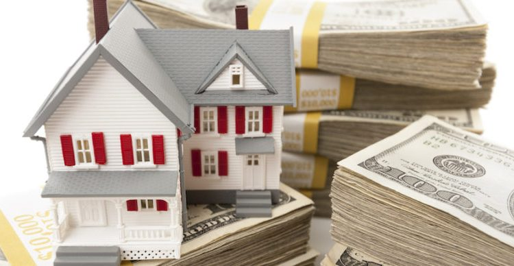 Guaranteed Loans House
