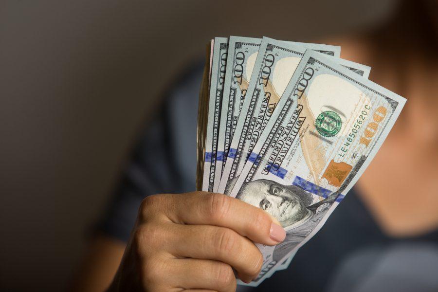 earn money Investing