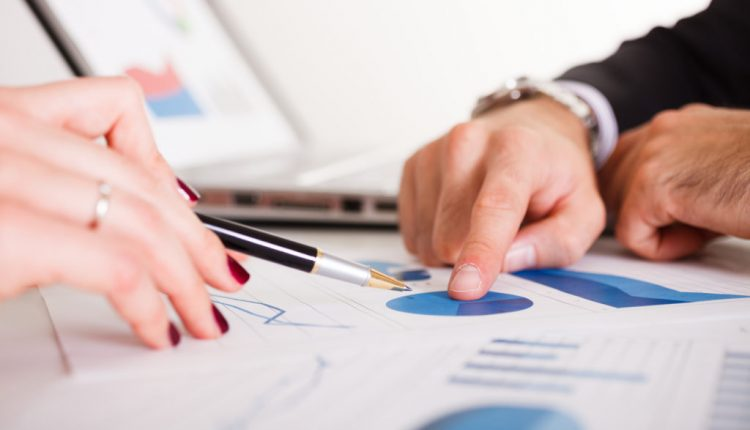 Financial Advisors and Financial Planners