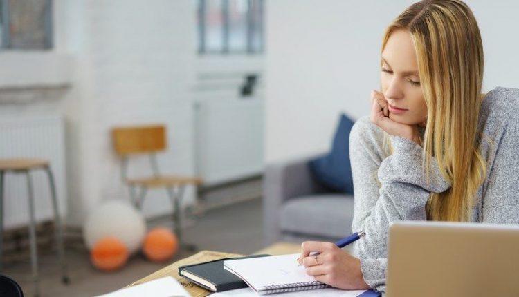 Flexible Instalment Short-Term Loan