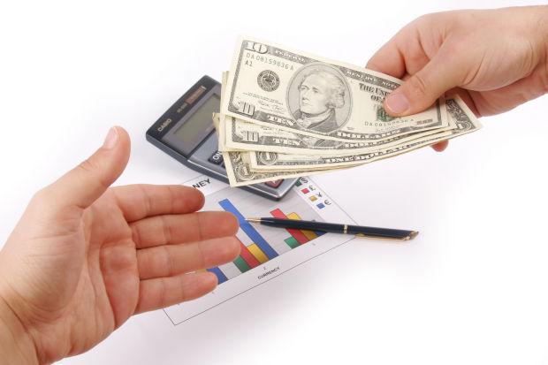 Flexible Instalment Short-Term Loan1