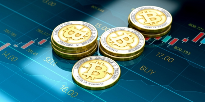 Investing-in-Bitcoin-660×330