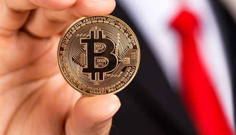 Investing-in-Bitcoin1