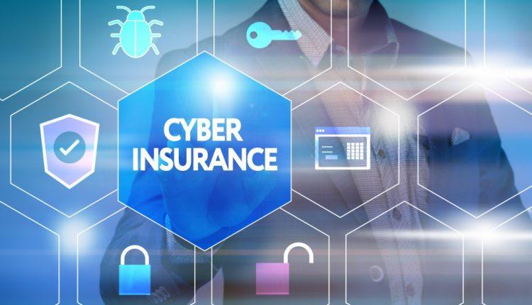 cyber liability insurance1