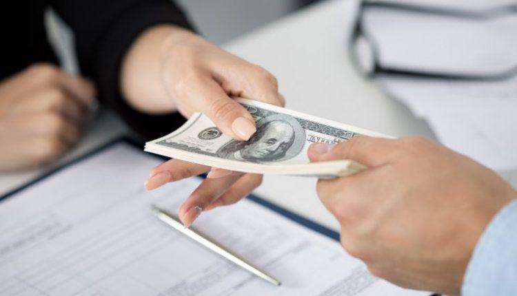 Online Loans In Canada2
