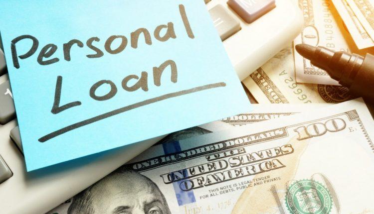 Personal Loans6