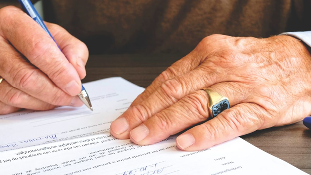 WHY CONSULT A LIFE SETTLEMENT