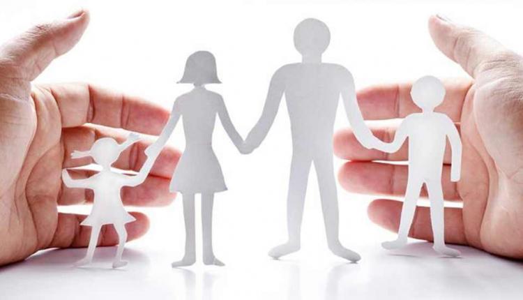Family Floater Health Plans