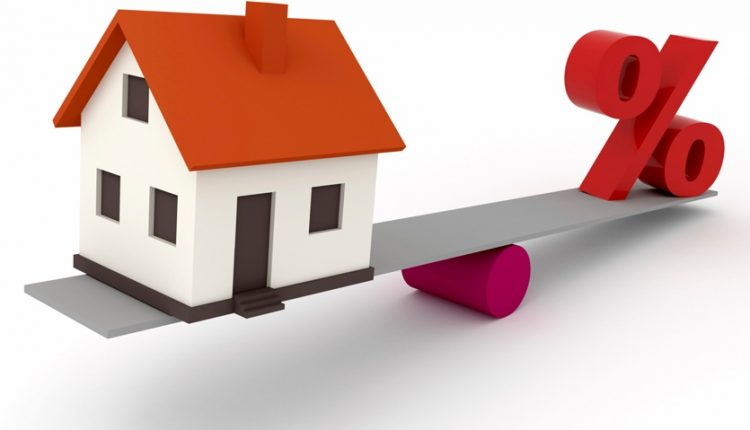 Fixed Rate Mortgages1
