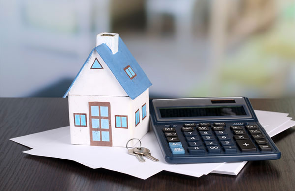 Fixed Rate Mortgages2