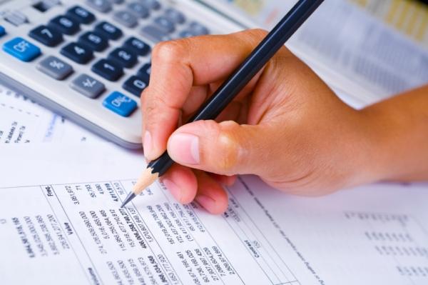 Inheritance Tax and Capital Gains