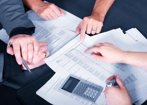 Inheritance Tax and Capital Gains1