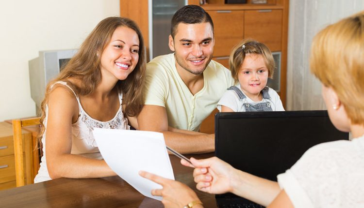 Tips to Choose the Best Child Plan