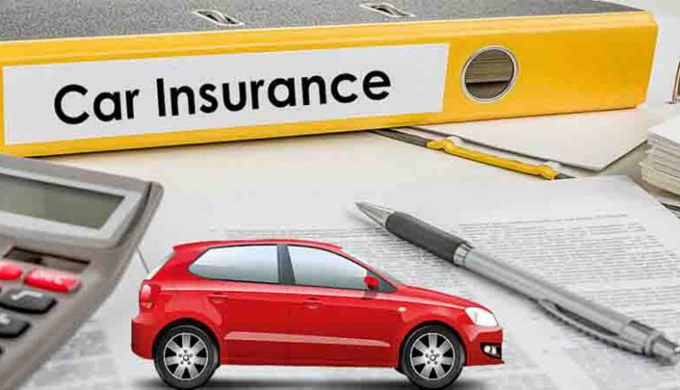 When Should You Not File Motor Insurance Claims