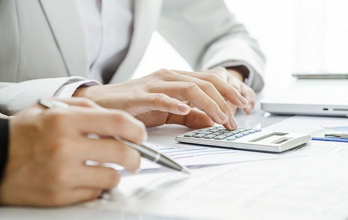 Outsourcing your Accounting Duties0