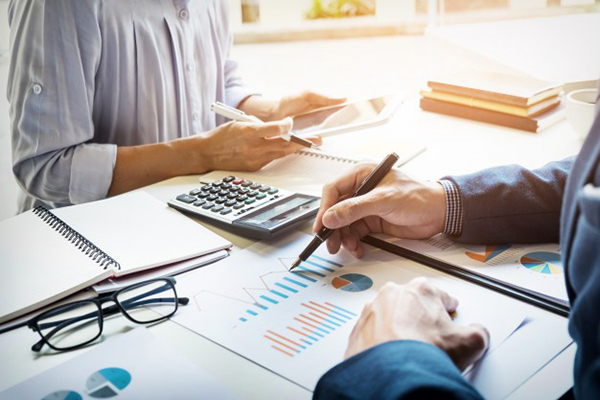 Outsourcing your Accounting Duties2