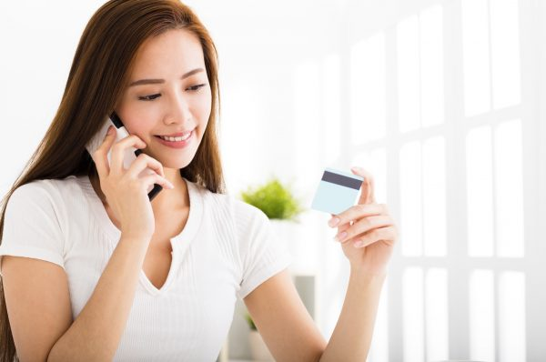 Fix Credit After Identity Theft