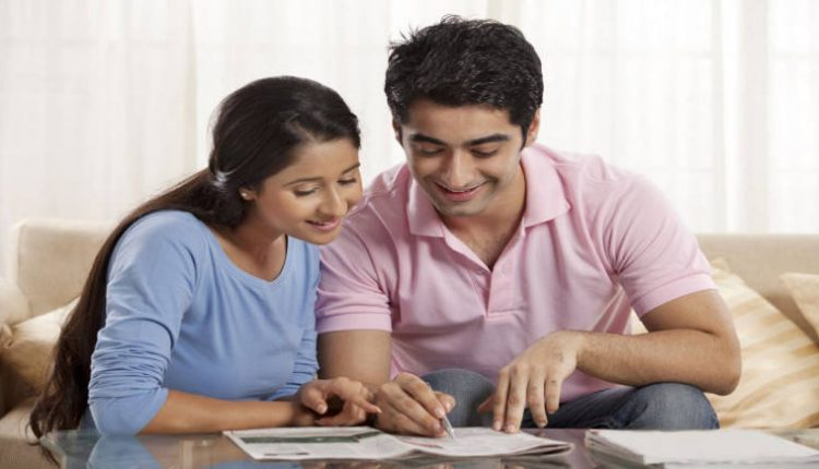 Joint Term Insurance