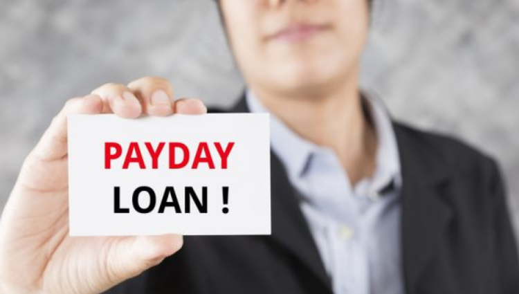 Alternatives are there to Payday Loans
