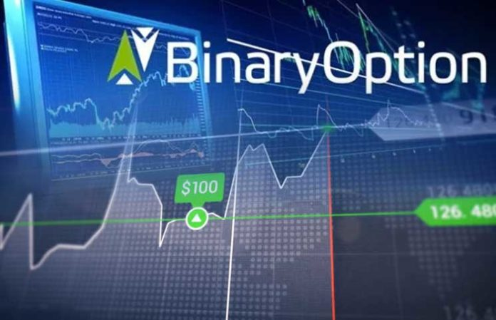 10 Steps to Becoming a Profitable Binary Options Trader - The Best Guide