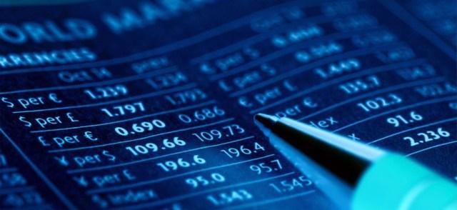 Binary Options Trading2