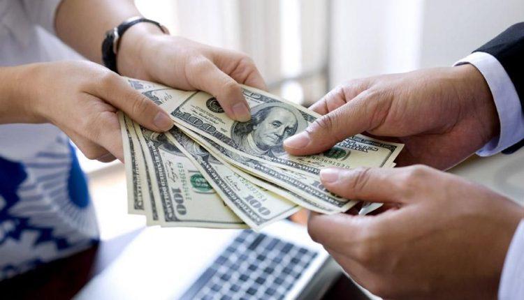 Lenders for Your Bridge Loans