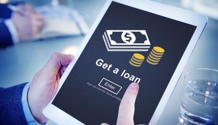 online about bridge loans