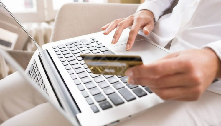 Opening An Online Savings Account 2