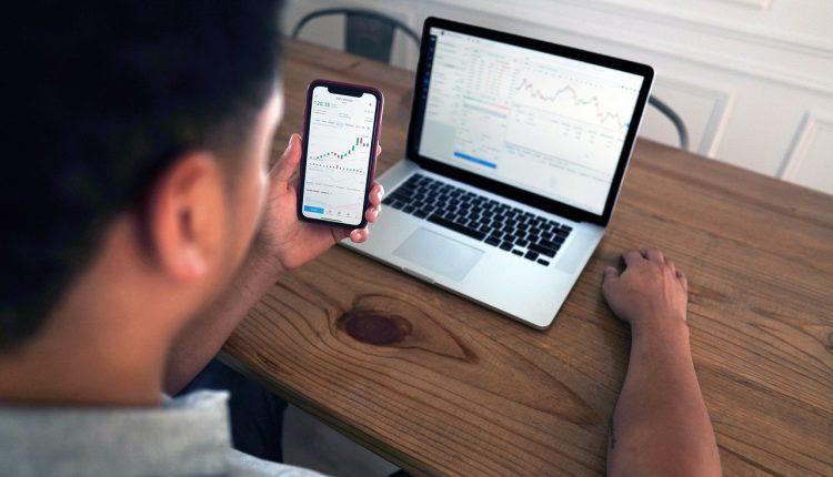 Financial Software Custom