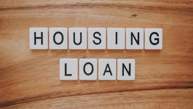 Perth Home Loans 2
