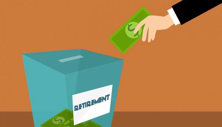 Making Retirement Saving Happen